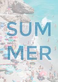 Free Summer Beach Phone Wallpaper ...