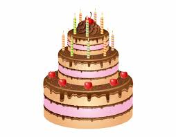Png Birthday Cake Happy Birthday Cake Png Hd Free Png Images