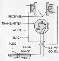 submarine electrical systems chapter  headset wiring diagram