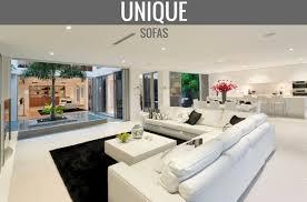 furniture affordable modern. Sofas Furniture Affordable Modern