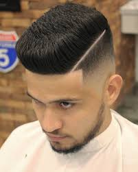 New Hairstyle For Man new hairstyle for men 2017 image best hairstyles for men and boys 1501 by stevesalt.us