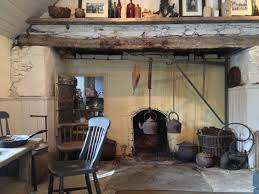 Kitchen For Older Homes 17 Best Ideas About Irish Cottage Decor On Pinterest Cottages