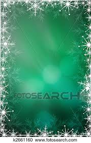 green christmas background clipart. Exellent Background Stock Illustration  Green Christmas Background Fotosearch Search Clipart  Posters Drawings On Background Clipart E