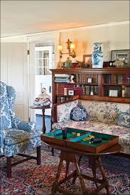 Modern Dining Tables  Luxury Dining Tables  Bloomingdaleu0027sBloomingdales Outdoor Furniture
