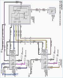 ford platinum f 150 wiring diagram ford free engine pressauto net ford f150 wiring diagram at Ford F 150 Wiring Harness Diagram