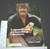1974 Vintage Print Ad Virginia Slims Cigarettes Woman Smoking Avis McCoy  Vogue | eBay