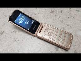 Обзор на Мобильный <b>телефон Philips</b> Xenium <b>E255</b> Black
