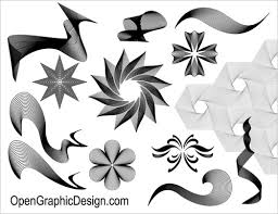 further decorative art   Britannica together with  likewise Decorative Element In Retro Style Vector Calligraphic Template moreover Decorative Art 50s  Bibliotheca Universalis    TASCHEN Books likewise Decorative Art Clip Art  Vector Images   Illustrations   iStock together with Decorative border designs free vector download  20 859 Free vector additionally  likewise SYTYCD Week 7  Building Materials   Decorative Wall Art   All additionally  additionally 419 best Turkish designs images on Pinterest   Islamic art. on decorative art designs
