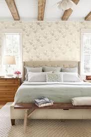 Cozy bedroom design Dark Cozy Bedroom Ideas Wallpaper Country Living Magazine 37 Cozy Bedroom Ideas How To Make Your Room Feel Cozy