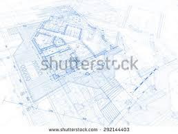 architecture design blueprint. Architecture Design: Blueprint - House Plans Illustration Design
