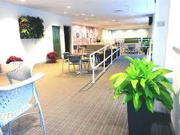 interior office design. Interior Office Design 2