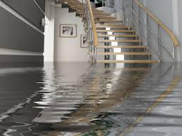pennsylvania basement waterproofing pa basement waterproofing m92