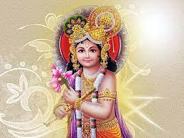 God Krishna Wallpapers - Maa Durga ...