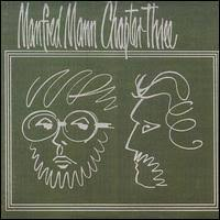 <b>Manfred Mann Chapter Three</b> (album) - Wikipedia