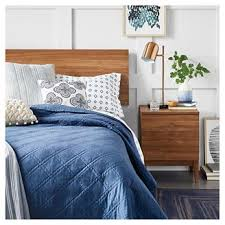 bed furniture image. bedroom furniture bed image