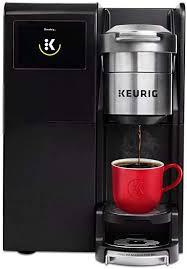 › walmart keurig coffee maker coupons. Amazon Com Keurig K 3500 Commercial Maker Capsule Coffee Machine 17 4 X 12 X 18 Kitchen Dining