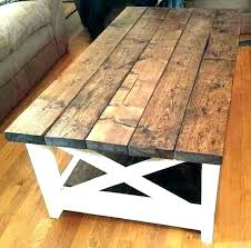 coffee and end table sets for rustic coffee table set rustic coffee table set solid coffee and end table sets