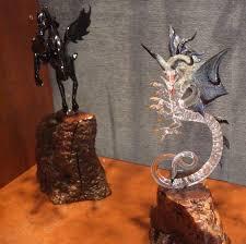disney crystal figurines 7