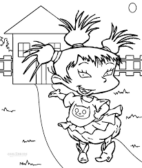 Small Picture Rug Coloring Page FunyColoring
