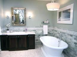 c and gray bathroom alive gray and c bathroom gray c bathroom c and gray bathroom rugs aqua c grey bathroom