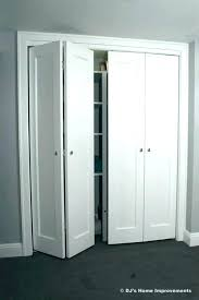 frosted glass bifold closet doors frosted glass bi fold door doors internal frosted glass doors closet