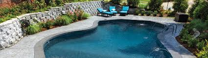 inground pools prices. Perfect Pools We Can Design An Inground Pool To Fit Almost Any Budget For Inground Pools Prices B