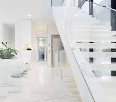 modern interior design house. best 25+ modern house interior design ideas on pinterest   design, kitchen inspiration and h