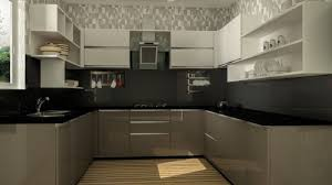 white kitchen decor c shaped modular kitchen designs white pine wood kitchen cabinet glass front upper cabinet round