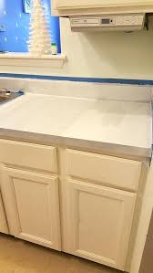 paint countertops painting kitchen to look like stone spray granite kit reviews paint countertops s spray