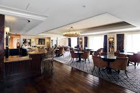 Las Vegas Hotels Suites 3 Bedroom The Palazzoar Las Vegas Las Vegas Hotel Suites Best Suites In