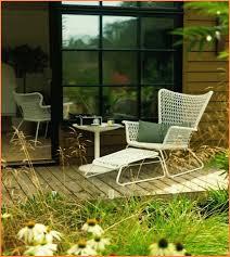 ikea patio furniture. Ikea Patio Furniture 2012