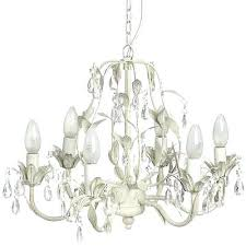 country chic chandelier french country bronze ceiling chandeliers country chic mason jar chandelier