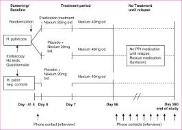 Proton Chart Schematic Flow Chart Of Erastrat Study Procedures Ppi