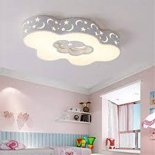kids ceiling lighting. Modern LED Ceiling Lights Children Colourful Clouds Lamp Bedroom  Room Decor For Kid Lighting Kids