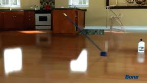 can you steam clean wood floors engineered hardwood floor natural wood floor cleaner how to shine