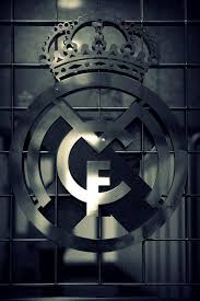 real madrid wallpapers hd 2017