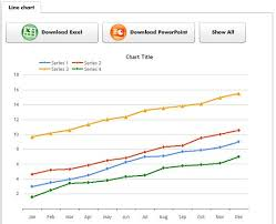 Excel Charts Download Powerpoint Excel Chart Data Templates Ghacks Tech News