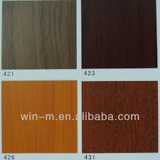 sticky paper for furniture. Vinyl Adhesive Film Sticky Paper To Cover Furniture Jpg, For