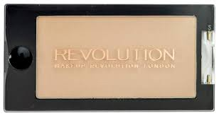 Купить тени для век Makeup <b>Revolution Mono</b> Eyeshadow Touch ...