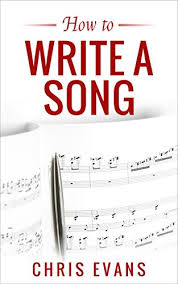 Which means the more you practice, the better you will become. Amazon Com How To Write A Song Learn The Essentials On How To Write A Song Become An Awesome Song Writer Today Create Music Music Composing Write Music Write Lyrics Ebook Evans