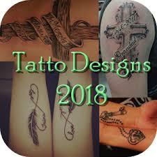 Stiahnite Si Tattoo Designs App 2018 Apk Najnovšiu Verziu App Pre