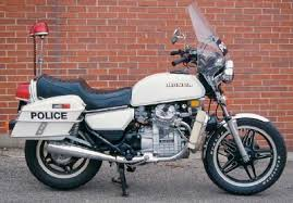 1980 honda motorcycle models. Wonderful Models Early Versions Of The CX500 Proved Popular With Police Departments And  Commuters See More Motorcycle Intended 1980 Honda Motorcycle Models B