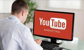 diploma in video marketing adams academy diploma in video marketing