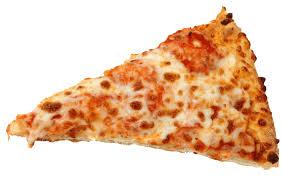 transparent pizza slice tumblr. Wonderful Transparent Pizza Slice Png To Transparent Pizza Slice Tumblr