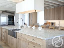 top rated kitchen cabinets manufacturers kitchen cabinet showroom in best kitchen cabinet manufacturers uk