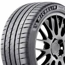 <b>Michelin Pilot Sport 4</b> S - отзывы и тесты 2020 - Shinytest.ru