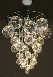 medium size of chandeliers design mercury glass chandelier ceiling chandelier murano chandelier antique lamps bedroom