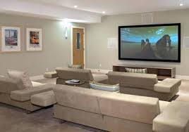 Living Room Home Theater Ideas Ideas Cool Ideas