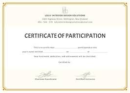 Service Award Certificate Templates Interestor Co