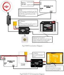 dji wiring diagram wiring diagrams best dji naza zenmuse wiring diagram google search fpv flying can wiring diagram dji naza zenmuse wiring